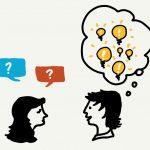 Verantwoording afleggen of verantwoordelijkheid geven… hoe praat je met elkaar?